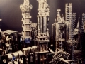 Endless City 021